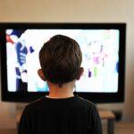 Czy to już koniec telewizji, jaką znamy?