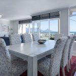 Jakie wybrać krzesła do jadalni a jakie do kuchni? Kilka praktycznych porad