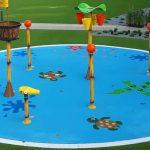 Jaka nawierzchnia na basen