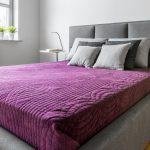 Gdzie najlepiej kupić łóżko tapicerowane?