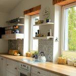 Ile kosztują okna do domu jednorodzinnego w Polsce?