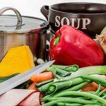 Nowoczesne metody gotowania kontra gotowanie w garnkach