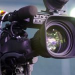 Jakie są zalety filmów korporacyjnych?
