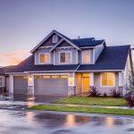 Jak sprzedać mieszkanie przez biuro nieruchomości?